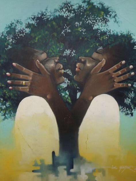 Oil on canvas - 29 x 35.jpg