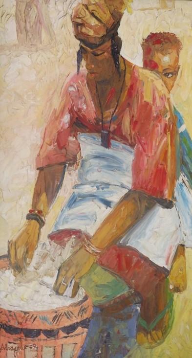Oil on canvas - 35 x 23 in.jpg y